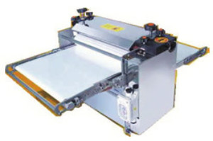 FSL-250短冊スライサー(カタログ及びユーチューブNo.41)