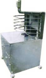 FPC-Ⅰプレス式ヘッドカッター (カタログ及びユーチューブNo.28)