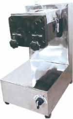 FSL-13フグ皮スライサー(カタログ及びユーチューブNo.43)